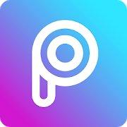 Tải PicsArt Photo Editor Mod Unlocked cho Android