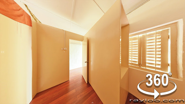 Off Hutton Lane Near Trasfer Road Penang George Town House For Sale Rent Raymond Loo