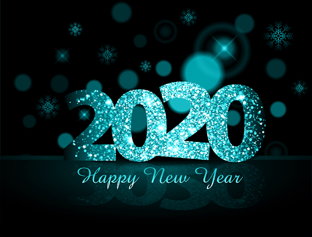 happy new year 2020, happy new year 2020 images, happy new year 2020 wishes, happy new year 2020 quotes, happy new year 2020 wallpapers, new year wishes for girlfriend, new year wishes for wife, happy new year
