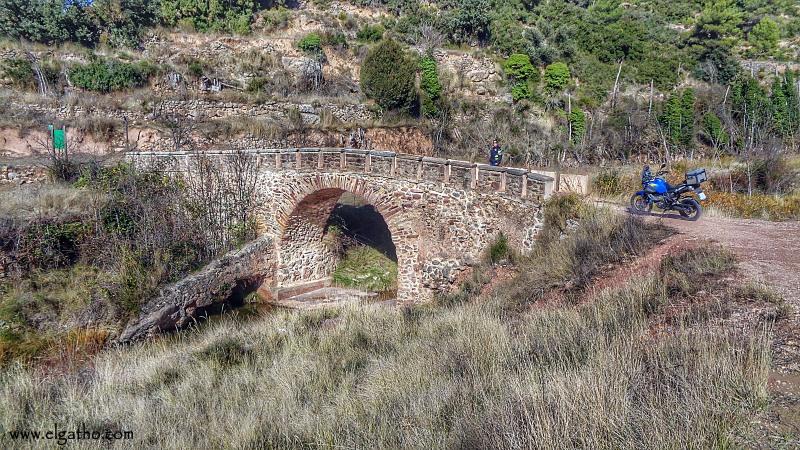 GATHOANDILLA