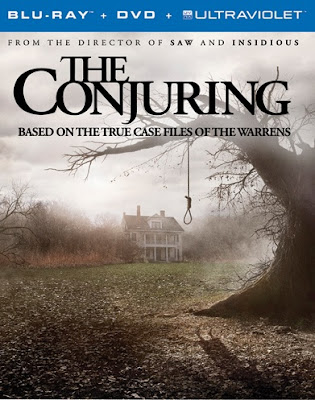 Download DVD Conjuring Subtitle Indonesia Kisah