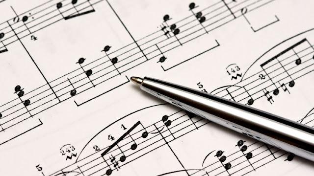 نظريات الموسيقي الحديثة