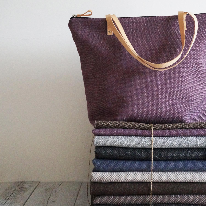 www.etsy.com/listing/471755142/maxi-bag-tapp-on-pre-order-cloth