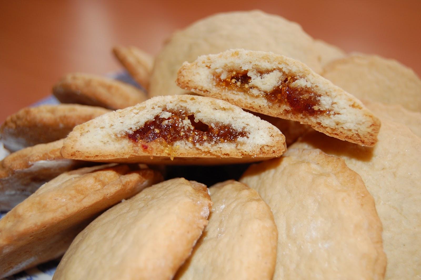 http://azucarenmicocina.blogspot.com.es/2012/08/galletas-de-higo.html