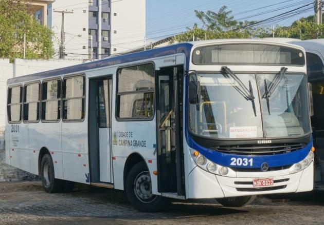 Vale Bus Card esclarece: quem define rotas e itinerários dos ônibus em Campina Grande?