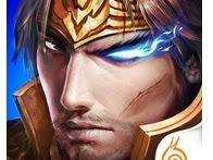 Download Kingdom Warriors V1.0.3 Apk