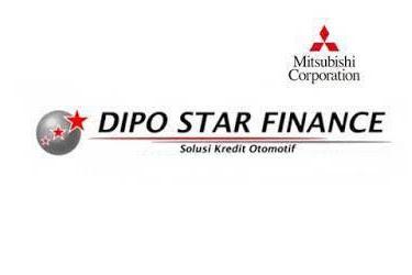 Lowongan Kerja PT. Dipo Star Finance Duri Juni 2019