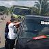 Terapkan Protap Kesehatan, Jalur Sumbar-Riau Kembali Dibuka