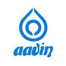 AAVIN jobs,tamilnadu govt jobs,manager jobs,executive jobs,heavy vehicle driver jobs,latest jobs,jobs