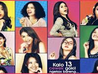 Download Film Anak Kos Dodol