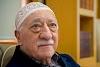 Son Karakoldan Kaçan Komutan: Muhterem M.F.G Hocaefendi