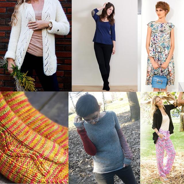 objectis couture et tricot pour 2016