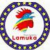 Lamuka : la marche du 30 juin confirmée !