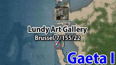 http://maps.secondlife.com/secondlife/Brussel/7/155/22