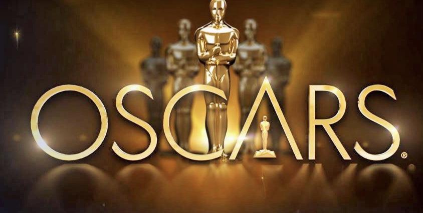 Y ¿Qué nos dejan los Oscars 2019?