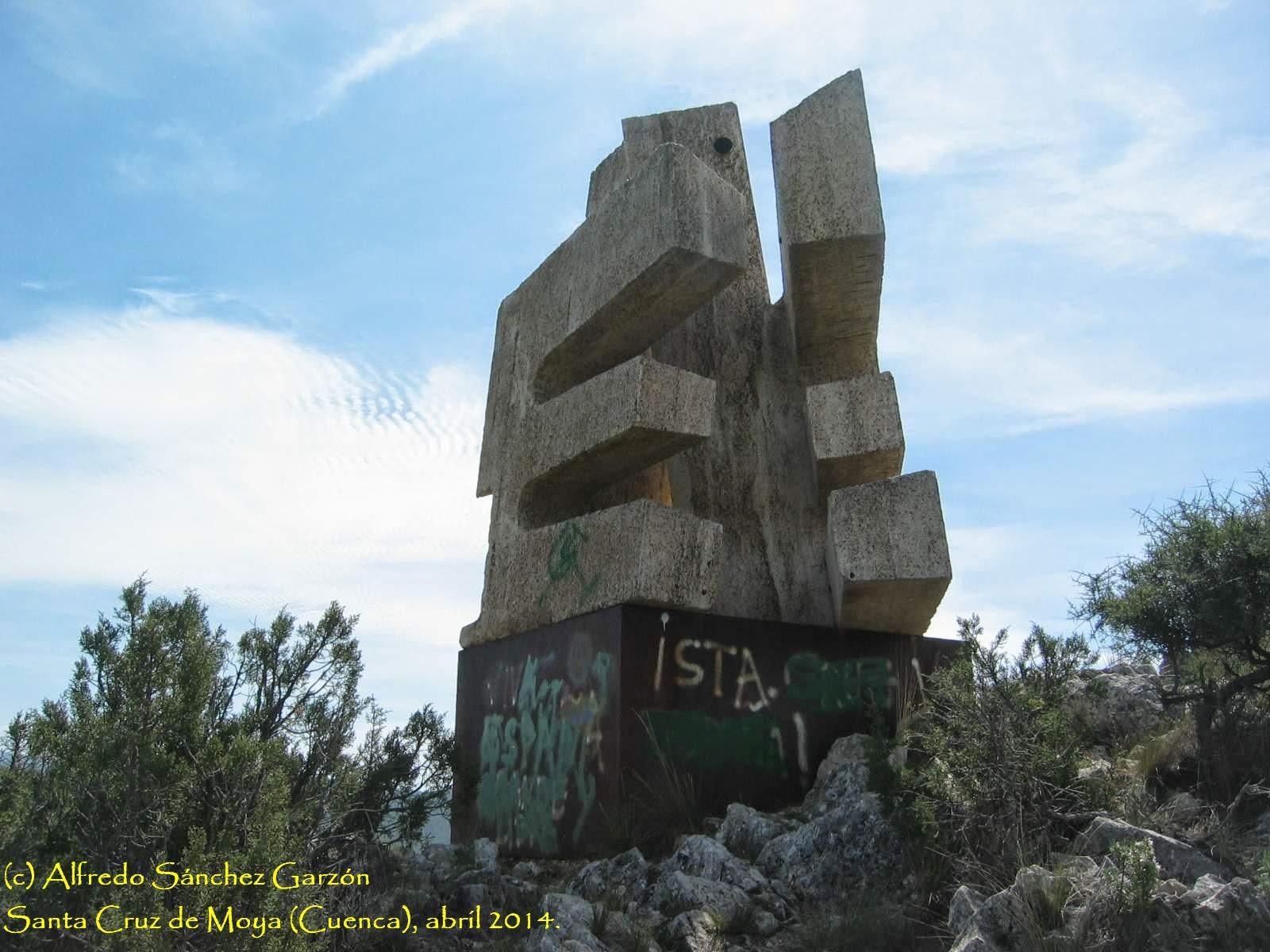 javier-floren-monumento-maquis-vista