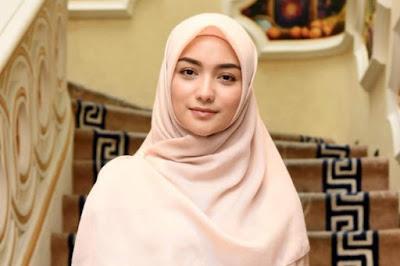 Ini Ragam Hijab yang Semakin Memudahkan Berhijab