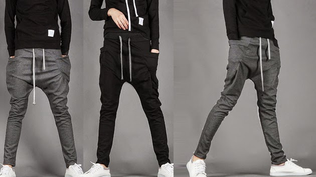 e7e697dfdce51 pantalones cagados jogging