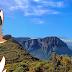 Invista em projetos de turismo local e específicos
