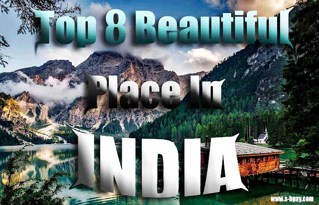 Most Beautiful Place In India,beautiful,beautiful places,most beautiful place in the world,places,beautiful place,most beautiful places,10 beautiful places,travel,beautiful place in the word,world beautiful places,beautiful places to see,beautiful places in 2019,natural beautiful places,most beautiful places world
