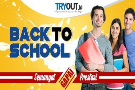 TRYOUT.ID, Solusi Berlatih Soal Tryout SBMPTN