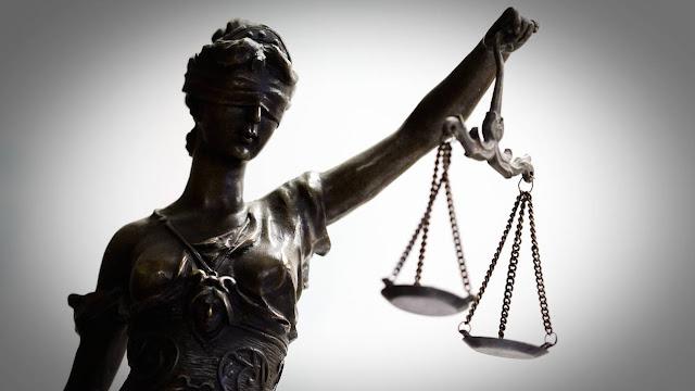 Το Ελεγκτικό Συνέδριο ζητάει επιπλέον στοιχεία για τη σύμβαση Περιφέρειας Πελοποννήσου - ΦΟΔΣΑ