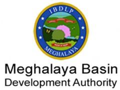 MBDA Shillong Recruitment 2020