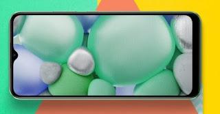 مواصفات ريلمي سي11 Realme C11 ريلمي  Realme C11 الإصدارات: RMX2185