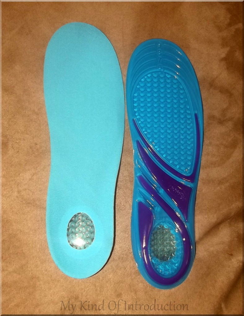 Dr Scholl S Orthotics Shoes