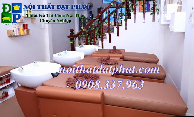 ghế gội đầu, ghế gội đầu giá rẻ, ghế Massage, giường gội đầu, giường gội đầu đẹp, giường gội đầu giá rẻ,