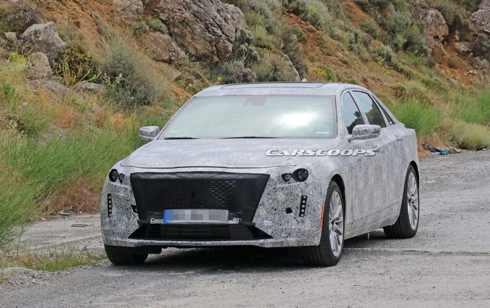 Cadillac-CT6-Facelift-3