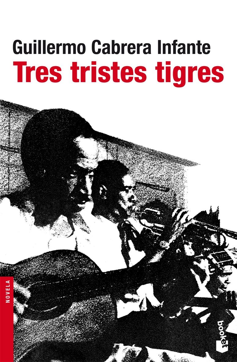 https://laantiguabiblos.blogspot.com.es/2017/03/tres-tristes-tigres-guillermo-cabrera.html