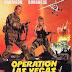 Operación en las Vegas by N.G. Mount (1988) CASTELLANO