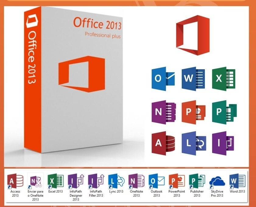 microsoft 2013 office support