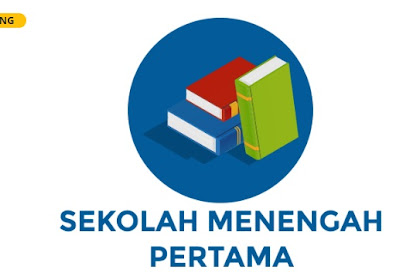 Download Rpp Daring Bahasa Indonesia Kelas 7 Semester 2 Gratis