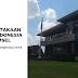 Perpustakaan Bank Indonesia Sumsel: Tempat Asik Nongkrong Cantik
