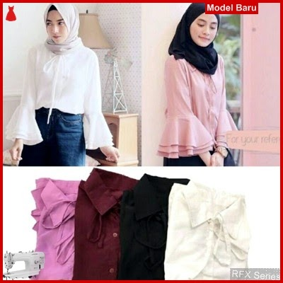 RFX127 MODEL RIBBON BELL FIT TO L LD90 TANGAN MURAH ONLINE