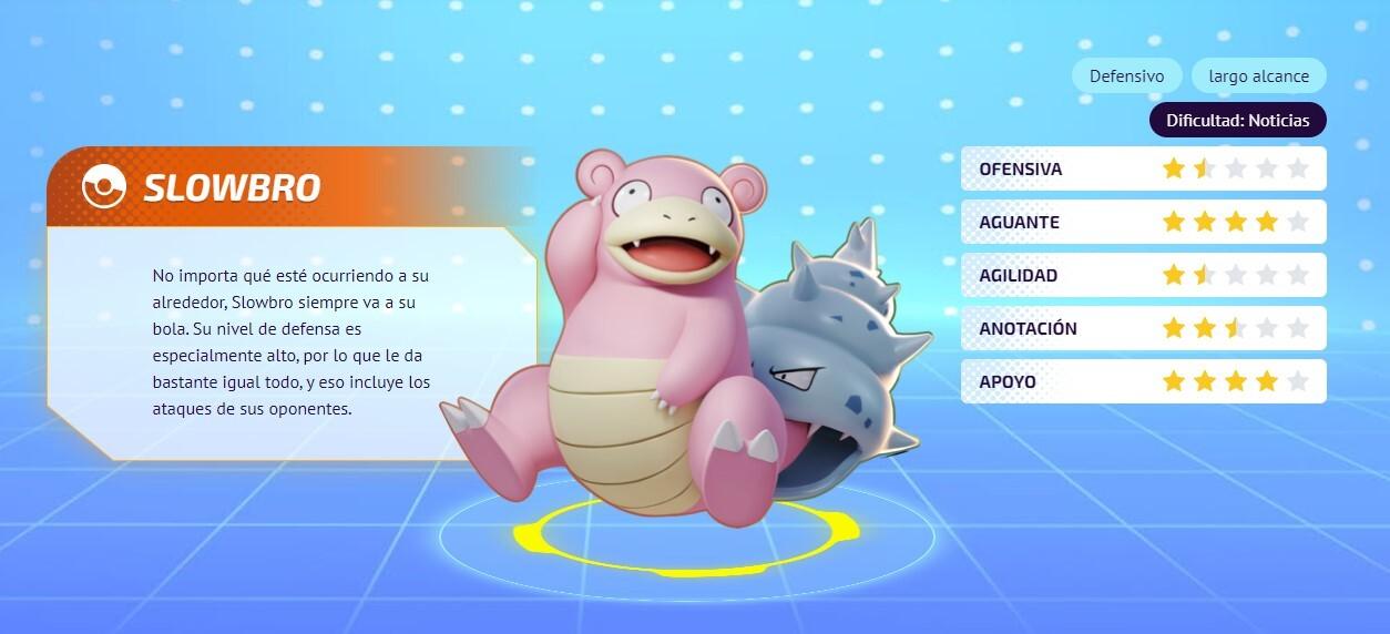 How to get free Pokémon licenses in Pokémon Unite