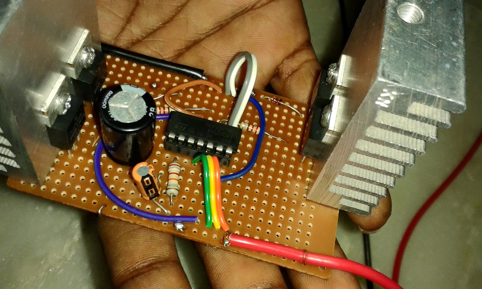 circuit  [ 1600 x 959 Pixel ]