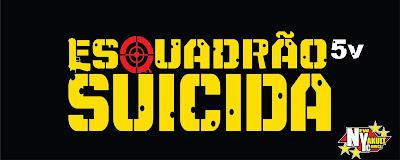 http://new-yakult.blogspot.com.br/2016/08/esquadrao-suicida-5v-2016.html