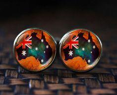 Australia Government Announces Immigration Majors