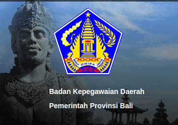 Pengumuman Hasil SKD Pemprov Bali Seleksi CPNS 2018 - BKD Provinsi Bali