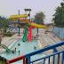Kolam Renang Cimenteng Banjaran, Tempat Main Asyik Anak Dan Keluarga Di Sekitaran Banjaran Kabupaten Bandung