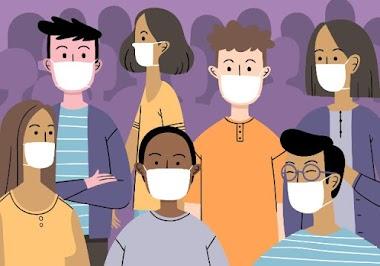 Salud Colectiva,  COVID-19 y las desigualdades