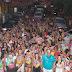 3º Noite do Carnaval 2020, Todos Juntos na Folia em Bernardo do Mearim
