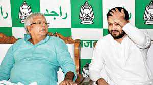 defamation-case-on-lalu-and-tejaswi