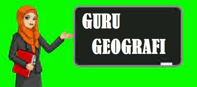 Latihan Soal Tes Seleksi Pppk Guru Geografi Sma Smk Tahun 2021 Pendidikan Kewarganegaraan Pendidikan Kewarganegaraan