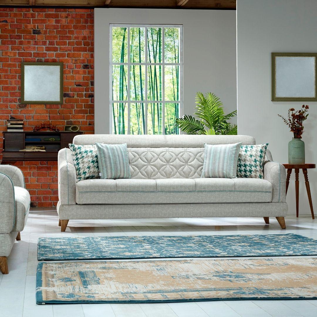 Plus dan Minus Menyewa Rumah Lengkap Dengan Perabot