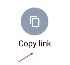 YouTube Video Ka Link Kaise Copy Kare