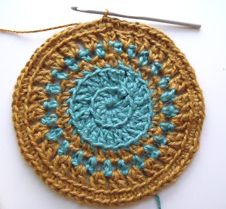 free crochet patterns, how to crochet, baskets, bowls,